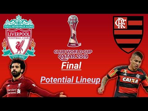 Manchester United Vs Spurs Live Stream Cr7