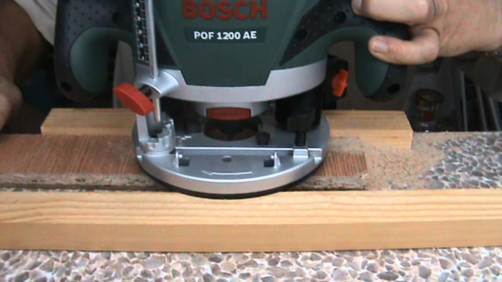 Bosch Pof 400a Router Price