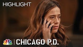 Chicago PD - Share the Moment: Instincts (Episode Highlight)