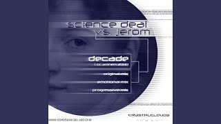 Decade (CC Anthem 2013) (Progressive Mix)