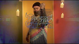 "Dooms Children - Flower Moon"" Live at Camera Varda Studio"