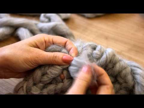 ЖЕНСКИЕ ВЯЗАНЫЕ СВИТЕРА / Women Knitted Sweater /