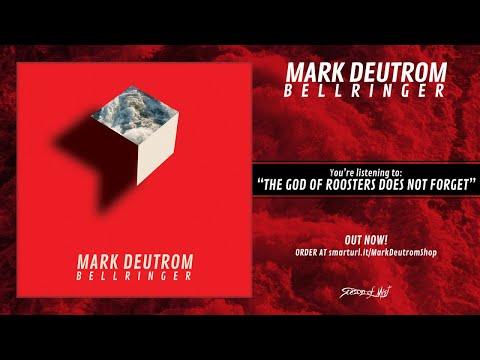 Mark Deutrom - Bellringer (full album)
