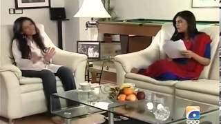 Barish Ke Aansoo Geo TV Complete Drama    DVDRip    Part 1 2 HQ   YouTube