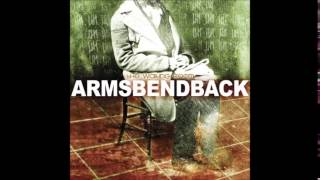 Watch Armsbendback Trading In The Silence video