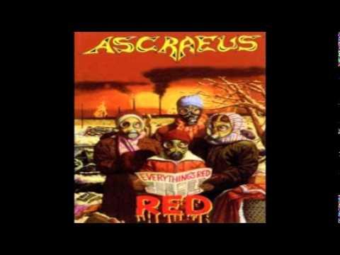 Ascraeus (Tur) - Who's Next