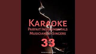 The Kkk Took My Baby Away (Karaoke Version) (Originally Performed By Ramones)