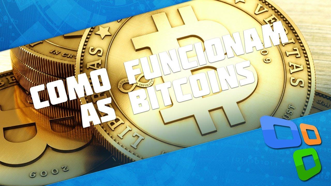 Investiție valutară bitcoin