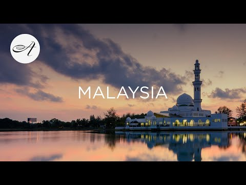 Introducing Malaysia with Audley Travel