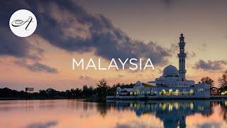 Introducing Malaysia