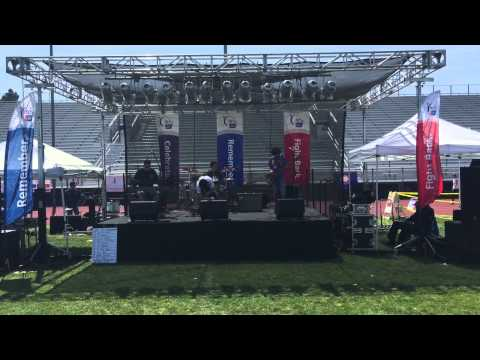relay for life 2015 san pedro ca.