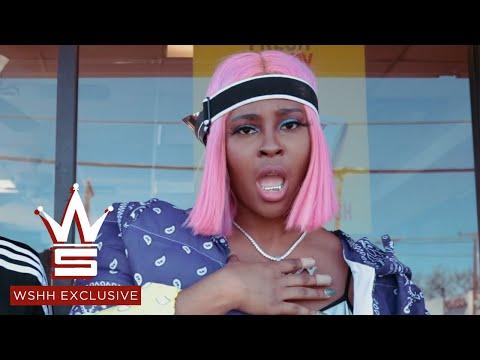 Pop That (Dallas Remix) (ft. Yella Beezy & More)