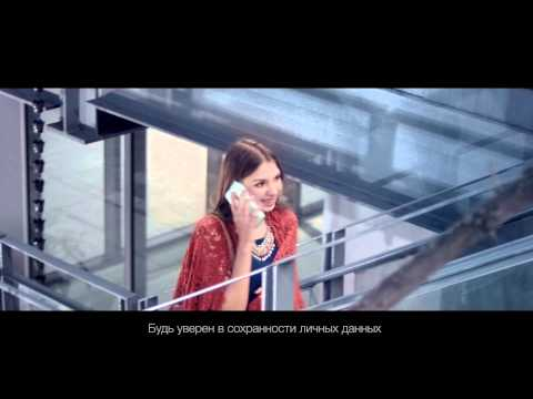ASUS ZenFone 2 — Функции ZenUI