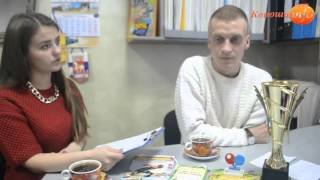 Коноша_info Интервью с Ю. Дуровым(, 2015-12-06T13:04:22.000Z)