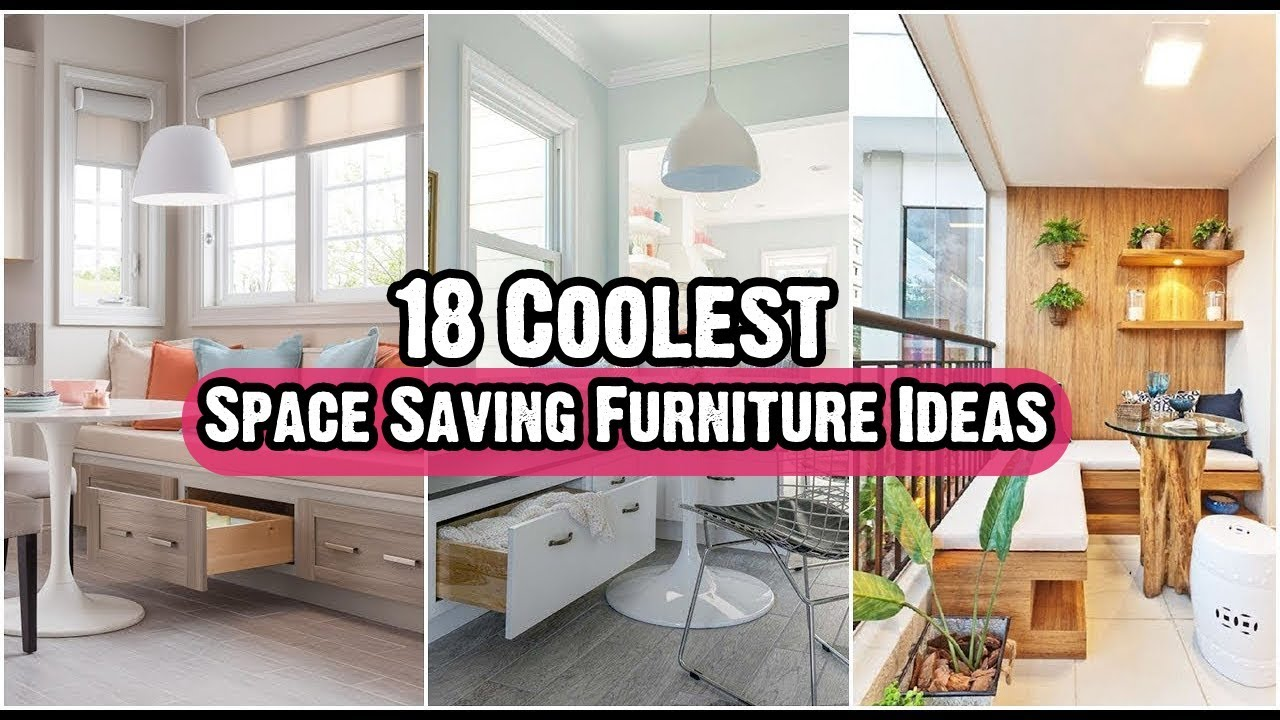 Cool space saving beds large size of cool bedroom space for Cool space saving ideas