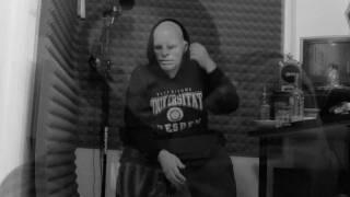 Degenhardt/Gossenbeats • Weissrusse REMIX [Video]
