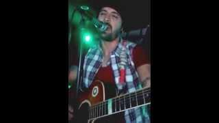 Mike Bahía - Palco VIP Fusagasugá. (Parte 2)