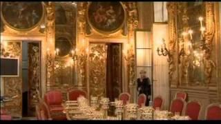 ДК Непутевые заметки - Генуя 091004(Все серии на turistam.kz., 2011-02-12T06:53:08.000Z)