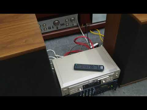 test-bose-501-seri4-&-gãi-mã-sony-3-chức-năng-gửi-bác-khách-vũng-tàu.-lh-03436.12345