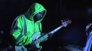 Chris Dave Trio