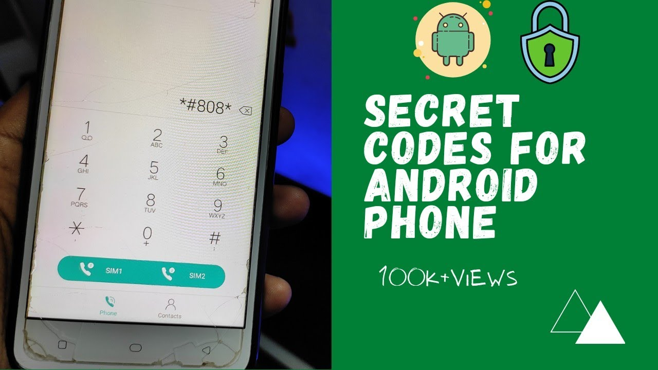 Oppo A37 Codes Videos - Waoweo