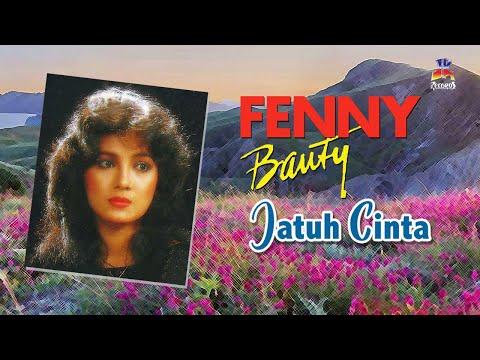 Fenny Bauty feat Obbie Messakh - Jatuh Cinta (Official Lyric Video)