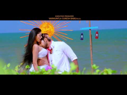 Premikudu Movie Song Teaser #4 || Maanas,Sanam Shetty - Chai Biscuit