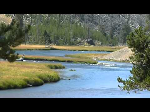 Discover National Parks Montana's Yellowstone Video Series _ Video _ Discovery Channel