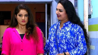 Sundari 04/08/16 EP-305   Sundari 04th August 2016 Malayalam Serial Full Episode