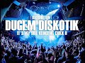 Dj Jungle Ducth  It S My Life Bass Beton Kenceng Cukk Bdp  Tm  Mp3 - Mp4 Download