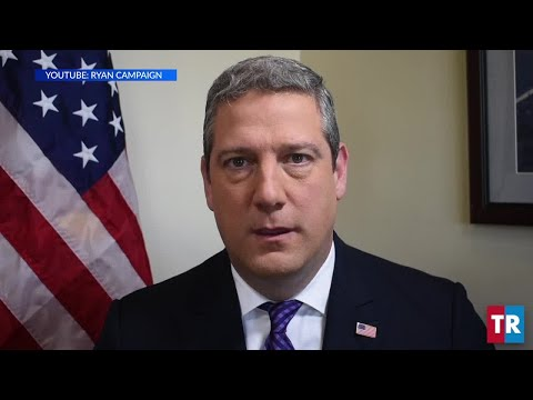 local-congressman-tim-ryan-drops-out-of-presidential-race