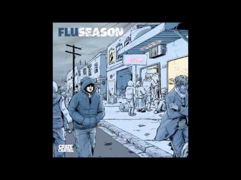 Fluent Form -  FluSeason 2013 [full album]