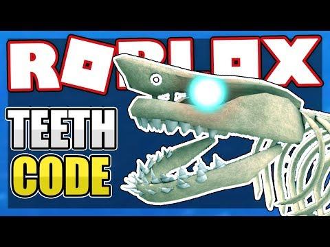 free-teeth-code-in-sharkbite- -roblox