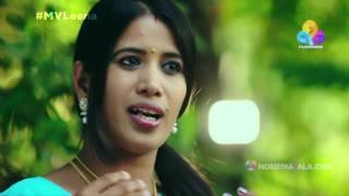 Leena Babu Profile Malayali Veettamma Family Reality Show