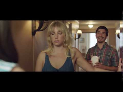 For A Good Time, Call... Official Redband Trailer [Universal Pictures]