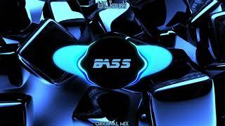 WiT_kowski - BASS (Original Mix)
