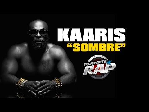 Youtube: [Inédit] Kaaris«Sombre» en live #PlanèteRap