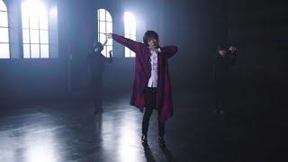 竹島宏 - 夢の振り子