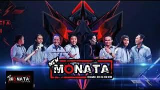 Download Mp3 New Monata Nonstop Karya Cipta Rhoma Irama