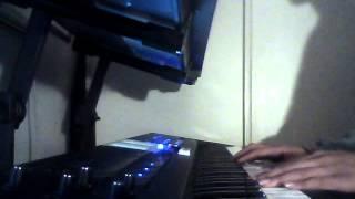 Piano Cover| Tôi Chưa Có Mùa Xuân