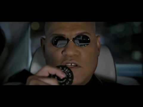 Matrix Trailer HD (1999)из YouTube · Длительность: 2 мин31 с