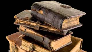 Understanding the Ark of the Covenant 7 of 9 The Ark And The Feast Days - Ark Files