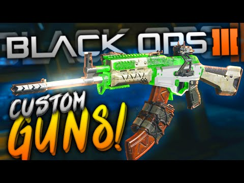 Black Ops 2 DLC 3 Patch nosTEAM torrent on isoHunt