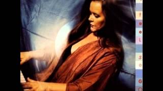 Tracy Nelson - I feel so Good