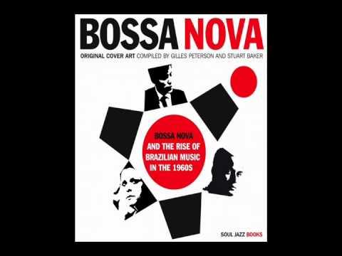 Primitivo - Sergio Mendes & Bossa Rio