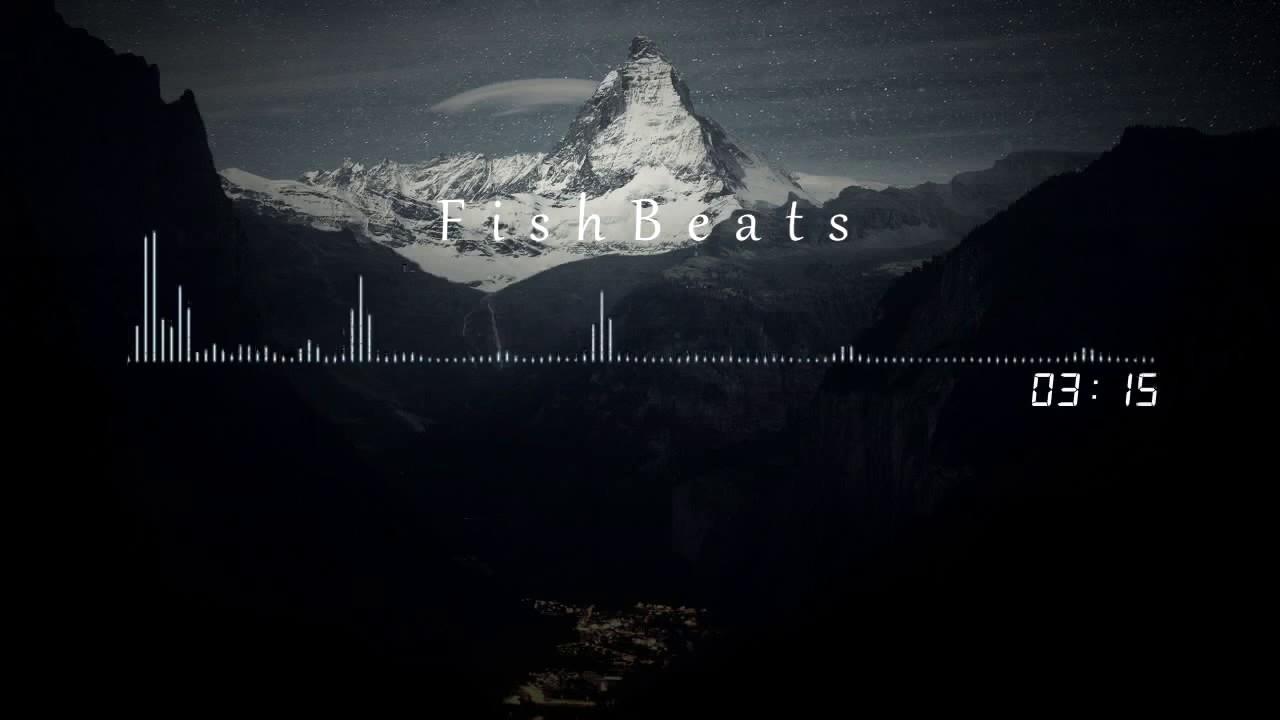Hip Hop Instrumental part 68