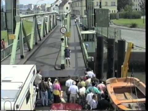 Bremerhaven 1991