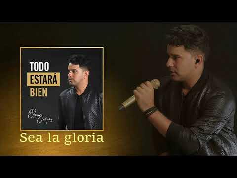 Sea La Gloria - Edwin Jaquez