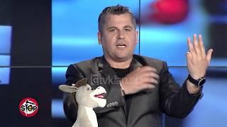 Stop - Hitparade i absurdit shqiptar! (23 prill 2018)
