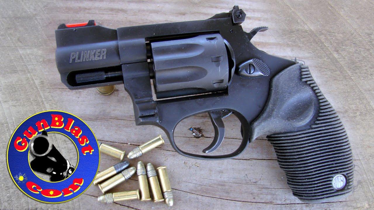 Best 22lr pocket pistol